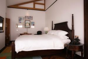 The Pushi Mansion, Hotels  Suzhou - big - 7