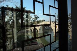 The Pushi Mansion, Hotels  Suzhou - big - 21