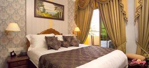 obrázek - Loona Hotel
