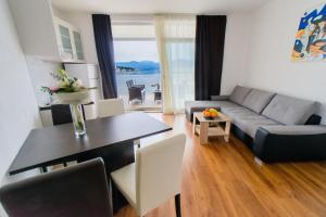 Apartments Deak, Apartmány  Janjina - big - 86