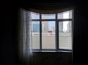 Апартаменты Низами 118 - фото 4