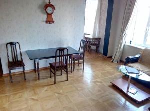 Апартаменты Низами 118 - фото 27