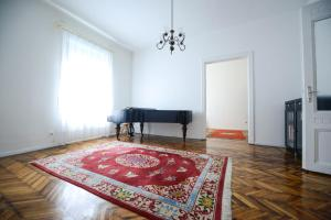 Apartment Sokolovica - фото 4
