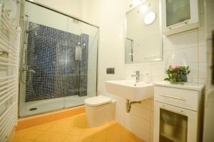 Apartment Sokolovica - фото 13