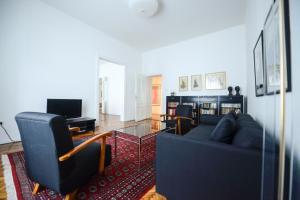 Apartment Sokolovica - фото 6