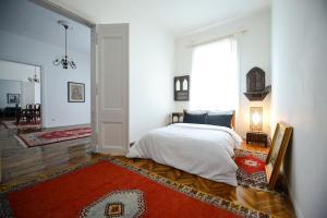 Apartment Sokolovica - фото 11