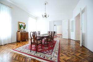 Apartment Sokolovica - фото 2