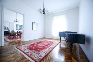 Apartment Sokolovica - фото 3