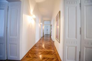 Apartment Sokolovica - фото 15