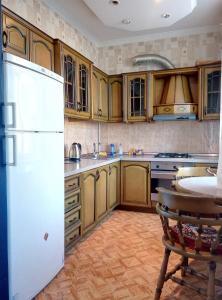 Апартаменты Низами 118 - фото 20