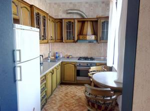 Апартаменты Низами 118 - фото 21