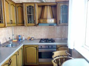 Апартаменты Низами 118 - фото 22