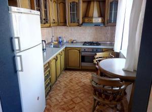 Апартаменты Низами 118 - фото 25