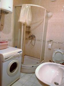 Апартаменты Низами 118 - фото 13