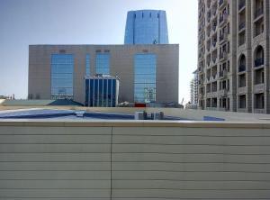 Апартаменты Низами 118 - фото 10
