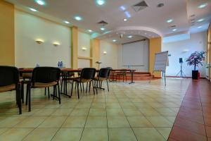 Hotel Pod Grotem, Hotely  Varšava - big - 28
