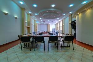 Hotel Pod Grotem, Hotely  Varšava - big - 29