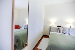 B&B Rooms Rent Vesuvio, Bed and breakfasts  Naples - big - 41