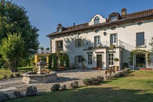 Villa San Marzano