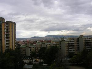B&B Rooms Rent Vesuvio, Bed and breakfasts  Naples - big - 45