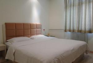 Фото отеля Datong Morning Express Hotel