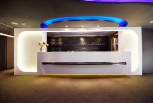 Тайбэй - Guest Hotel