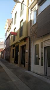 Ancora da Ria, Affittacamere  Porto do Son - big - 27