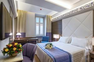 Фото отеля Hotel Martis Palace