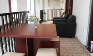 Negombo Hostel Villa