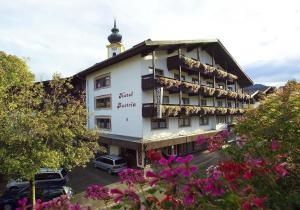 Hotel Austria - Söll