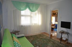 Апартаменты Гурского 35 - фото 2