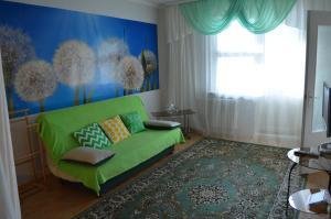 Апартаменты Гурского 35 - фото 3