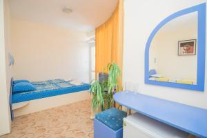 Family Hotel Bohemi, Hotels  Ravda - big - 3