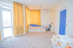Family Hotel Bohemi, Hotels  Ravda - big - 27