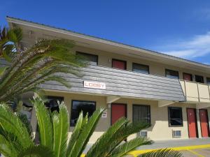 obrázek - Executive Inn - Panama City Beach