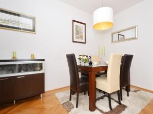 Apartment Gordana