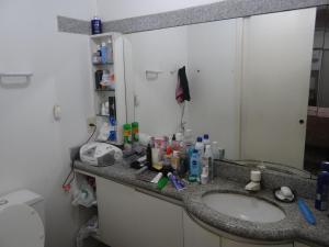 Flat no Mucuripe, Apartmány  Fortaleza - big - 8