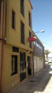 Ancora da Ria, Affittacamere  Porto do Son - big - 30