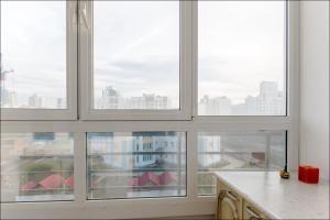 Апартаменты на Каменногорской - фото 8