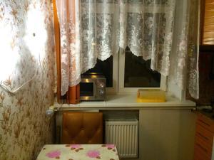 Апартаменты Луч - фото 10