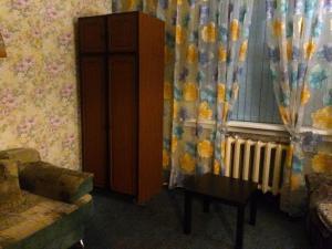 Апартаменты Луч - фото 6