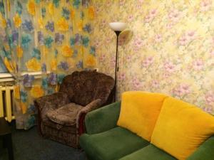 Апартаменты Луч - фото 2