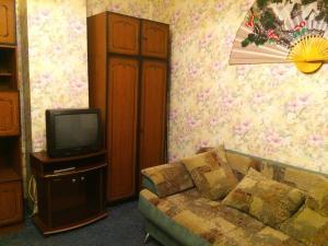 Апартаменты Луч, Жуковский