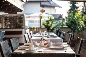 obrázek - Hotel Ameiserhof
