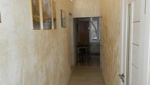Апартаменты На Буденного 45 - фото 9