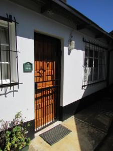 Absolute Leisure Cottages, Apartmány  Machadodorp - big - 14