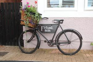 Firbank Bed and Breakfast