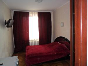 Апартаменты Cozy на Независимости - фото 4