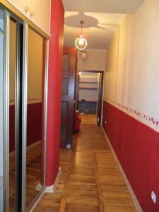 Апартаменты Cozy на Независимости - фото 9