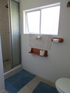 Absolute Leisure Cottages, Apartmány  Machadodorp - big - 17